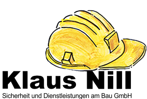 KLAUS NILL