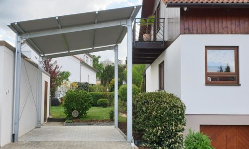 Carports-und-Solar-Carports-10