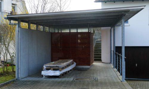 Carports-und-Solar-Carports-11