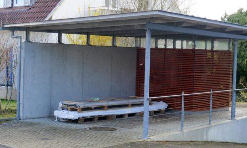 Carports-und-Solar-Carports-8