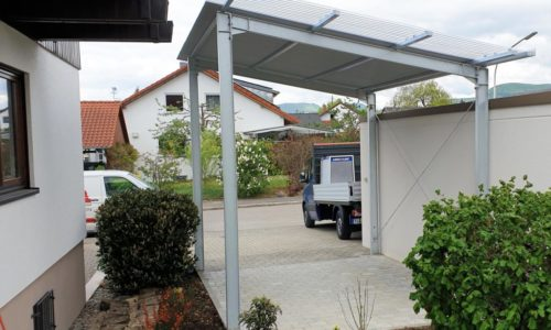 Carports-und-Solar-Carports-9