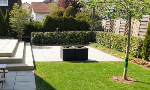 Garten-Hof-und-Pflasterarbeiten-12