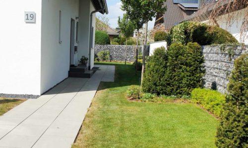 Garten-Hof-und-Pflasterarbeiten-14