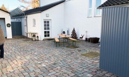 Garten-Hof-und-Pflasterarbeiten-16