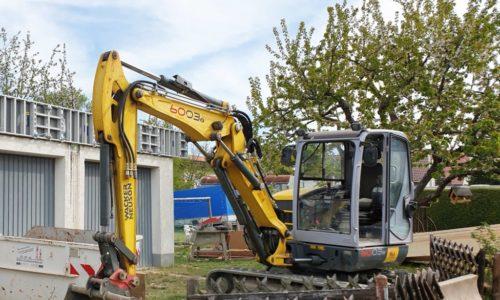 Umbau-und-Altbaurenovierung-6