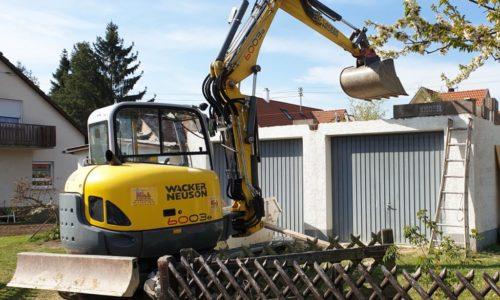 Umbau-und-Altbaurenovierung-7
